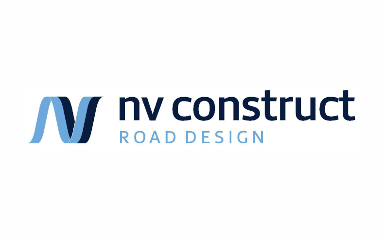 nv-construct.png
